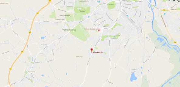 google-map-rostock.jpg