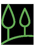 Icon für Grundstückseigentümer