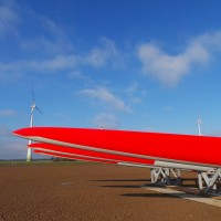 Zum Artikel: Windpark Jessin