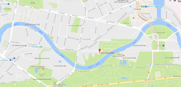 google-map-berlin.jpg
